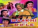 Rakhi Aur Rifle (1976)