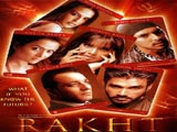 Rakht (2004)