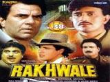 Rakhwale (1994)