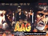 Ram Gopal Varma Ki Aag (2007)