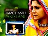 Ramchand Pakistani (2008)