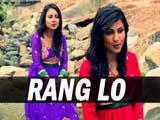 Rang Lo (2013)