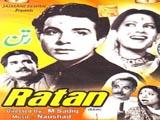 Ratan (1944)