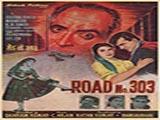 Road No. 303