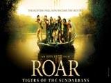 Roar (2014)