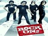 Rock On (2008)