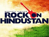 Rock On Hindustan (Album) (2013)