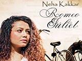 Romeo Juliet  (Album) (2013)