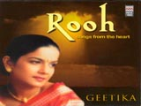 Rooh (Songs From The Heart)