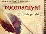 Roomaniyat (Album) (2011)