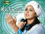 Rubaru (Harshdeep Kaur) (2009)