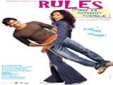 Rules - Pyaar Ka Super Hit Formula (2003)