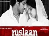 Ruslaan (2009)