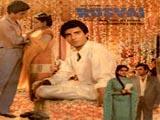 Rusvai (1983)
