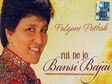 Rut Ne Jo Bansi Bajai (Album) (2012)