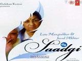Saadgi (Album) (2007)