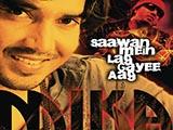 Saawan Mein Lag Gayee Aag (Mika Singh) (1998)