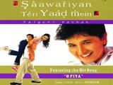 Saawariyan Teri Yaad Mein (2001)