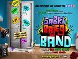 Sabki Bajegi Band (2015)
