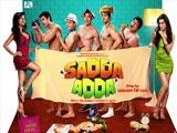 Sadda Adda (2012)