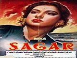 Sagar (1951)