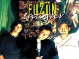 Sagar - Album (2002)