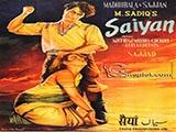 Saiyan (1951)