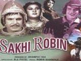 Sakhi Robin (1962)