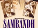 Sambandh (1969)