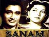 Sanam (1951)