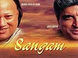 Sangam (1996)