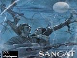 Sangat (1975)