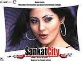 Sankat City (2009)