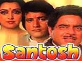 Santosh (1989)