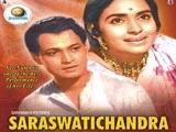 Saraswati Chandra