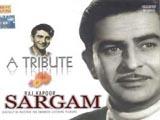Sargam (1950)