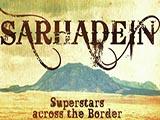 Sarhadein (Album) (2011)