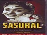 Sasural (1941)