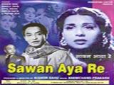 Sawan Aya Re (1949)