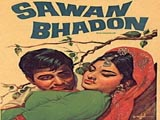 Sawan Bhadon Movie