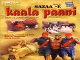 Saza-e-kalapani (1996)
