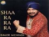 Shaa Ra Ra Ra (Album) (2004)