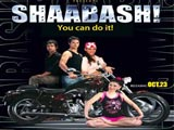 Shaabash! You Can Do It (2009)