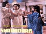 Shaandar (1974)