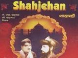 Shahjehan (1946)