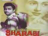 Sharabi (1964)