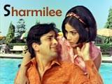 Sharmilee (1971)