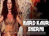 Sherni (2016)