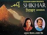 Shikhar (1995)