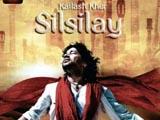 Silsilay (album) (2005)